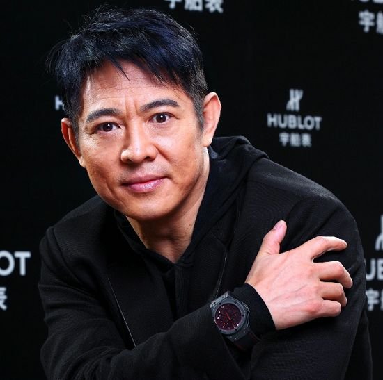 hublot-jet-li-watch4