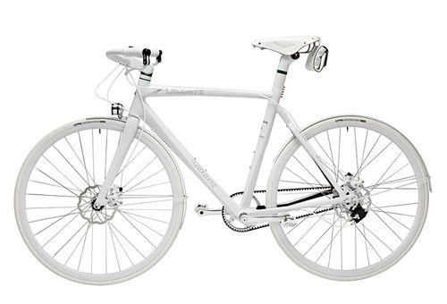 Lacoste-Lab-Bike