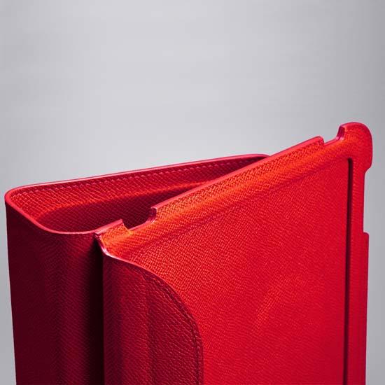 Tod-s-Ferrari-I-Pad-2-case4