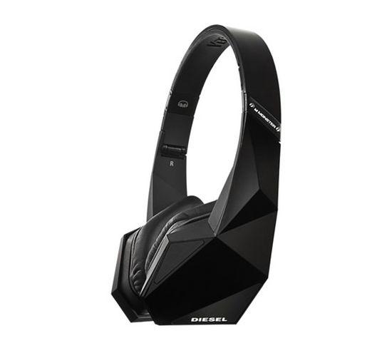 diesel-monster-headphones-1