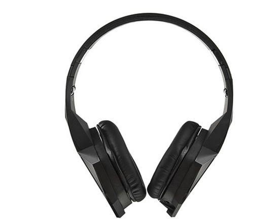 diesel-monster-headphones-4