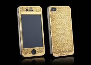 iPhone-4S-Suvarna2