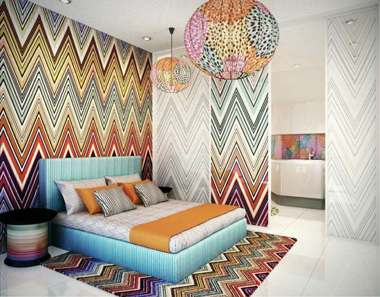 https://i0.wp.com/luxuryes.com/wp-content/uploads/2012/03/Dalia-Interior-Design-Inspiration-by-MissoniHome.jpg?w=1000