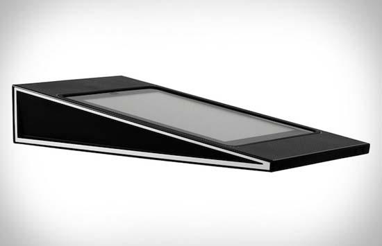 BeoPlay-A3-iPad-Dock4