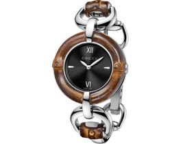 Gucci-Bamboo-Collection-Watch-02