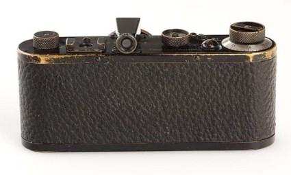 Leica-0-Series-camera-02
