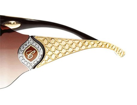chopard-jewel-sunglasses-1