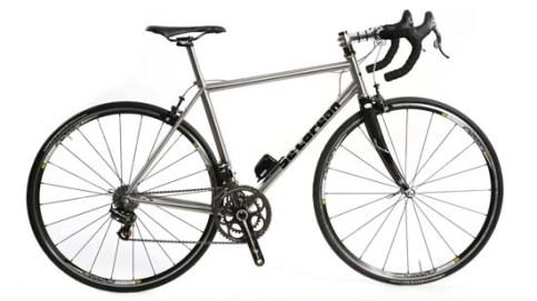 delorean-bicycles-1