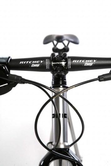 delorean-bicycles-5