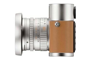 leica-hermes-m9-p-camera-3