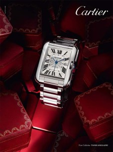 Cartier-Tank-Anglaise-Large-Model-White-Gold