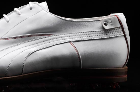 Ferrari-Golf-Collection--Shoe