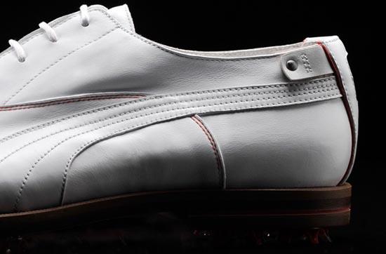 Ferrari-Golf-Collection--Shoe