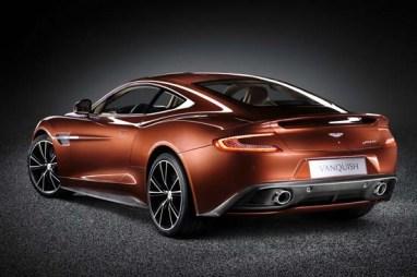 New-Aston-Martin-Vanquish-2