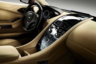 New-Aston-Martin-Vanquish-3