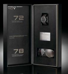 Porsche-Design-40Y-04