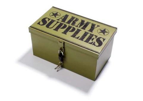 RolexBeetleBaileySubmarinerDRXbox