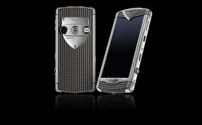 Vertu_Constellation_Smile_grey