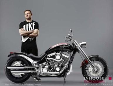 Wayne-Rooney-Motorcycle1