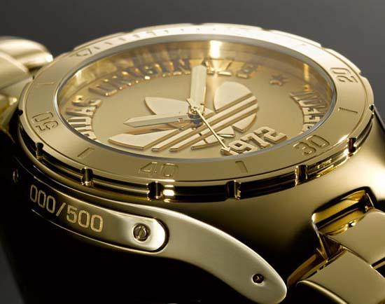 adidas-originals-trefoil-watch-40th-anniversary-01