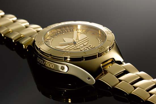 adidas-originals-trefoil-watch-40th-anniversary-02