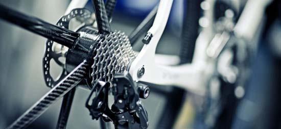 factor-bikes-factor002