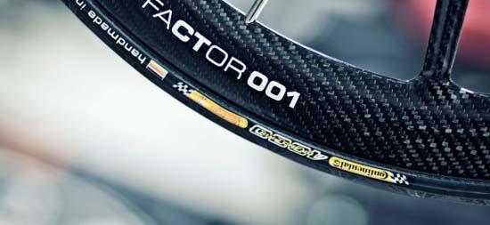 factor-bikes-factor003