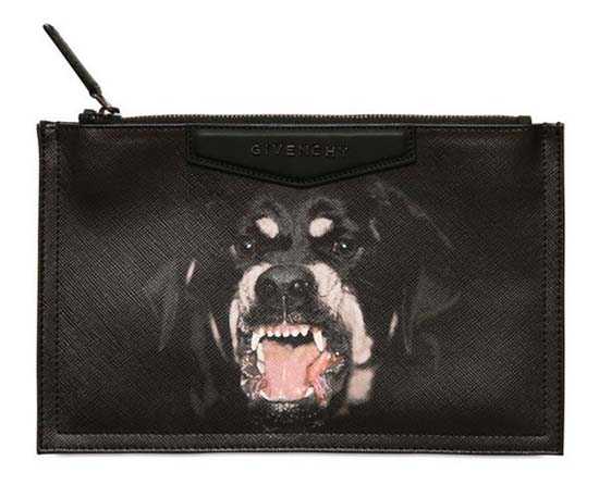 givenchy-rottweiler-pouch-wallet