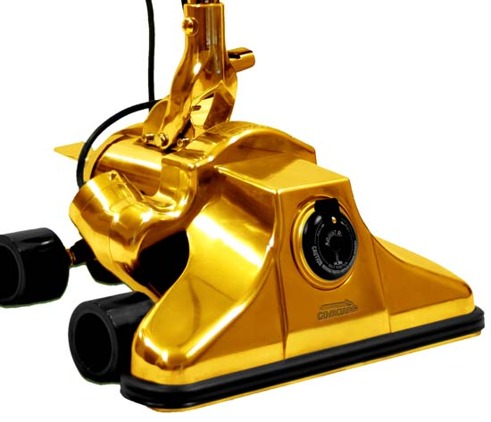 gold-plated-vacuum-cleaner-02
