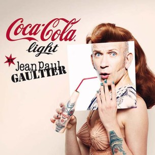 jean-paul-gaultier-tattoo-diet-coke-bottle-05