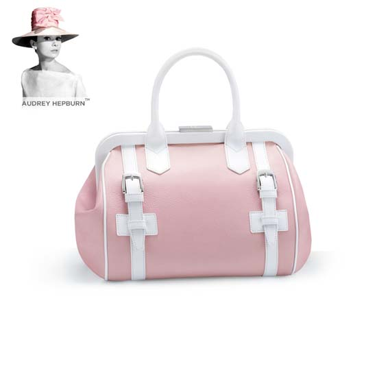 Audrey TM Riviera bag