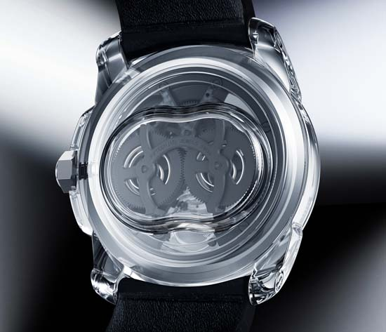 Cartier-ID-Two-3