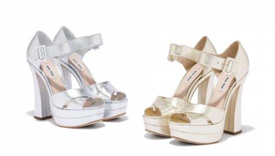 Miu-Miu-London-Olympics-high-heels-sandals