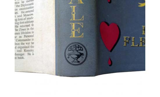 first_edition_of_casino_royale_book_4