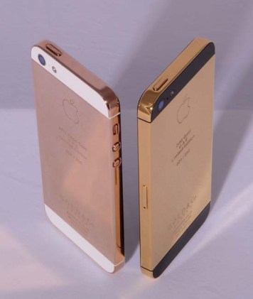 24kt-Gold-iPhone-5-02