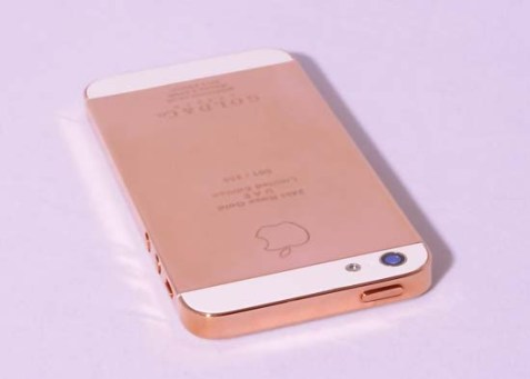 24kt-Gold-iPhone-5-04