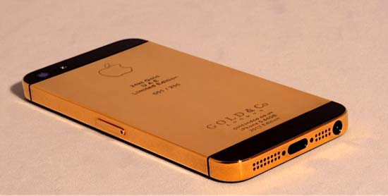 24kt-Gold-iPhone-5-05