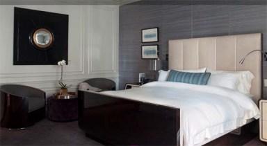 Bentley-Suite-St-Regis-Hotel-NY-02