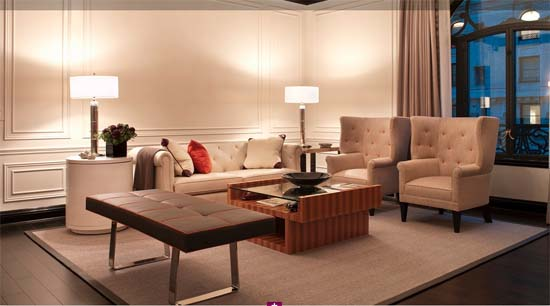 Bentley-Suite-St-Regis-Hotel-NY-04