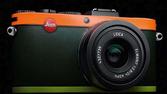 Leica-X2-Paul-Smith-01