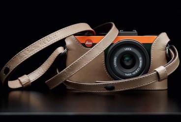 Leica-X2-Paul-Smith-03