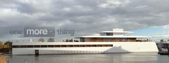 Steve_Jobs_yacht2