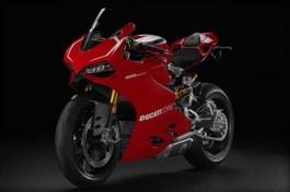 2013-Ducati-1199-Panigale-R-4