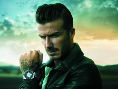 David-Beckham-Breitling-Transocean-Chronograph-3