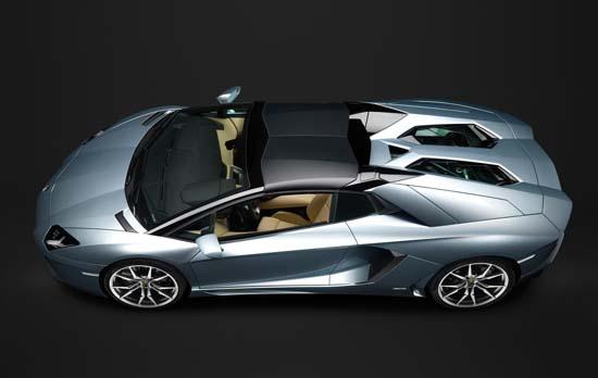 Lamborghini-Aventador-Roadster-04