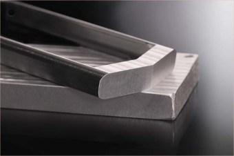 gresso-regal-titanium-03