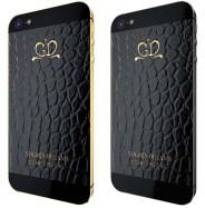 iPhone-5-Golden-Dreams-2