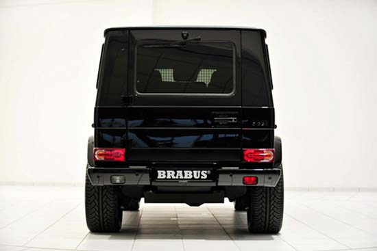 mercedes-benz-g63-amg-brabus-widestar-edition-4