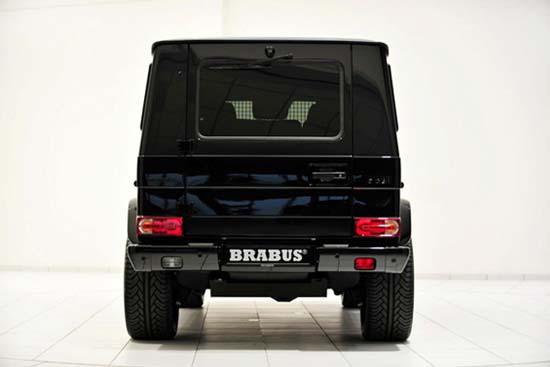 mercedes-benz-g63-amg-brabus-widestar-edition-4