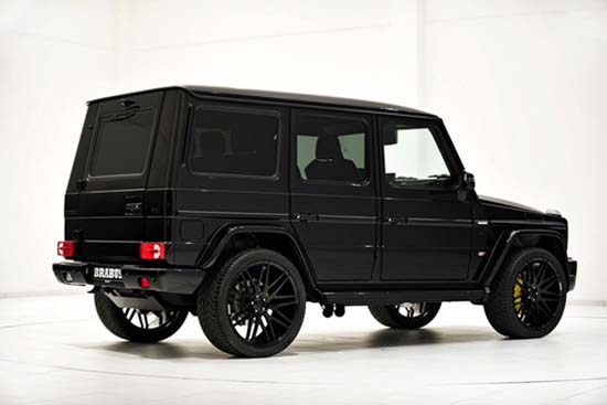 mercedes-benz-g63-amg-brabus-widestar-edition-5